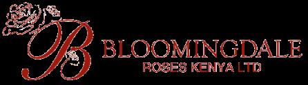 Bloomingdale Roses (K) Limited Premium Quality Roses
